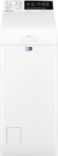 Electrolux EW6T3262C